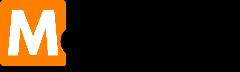 Matthijs Webservice